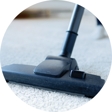 Home Cleaning & Maid Services in Jacksonville, FL