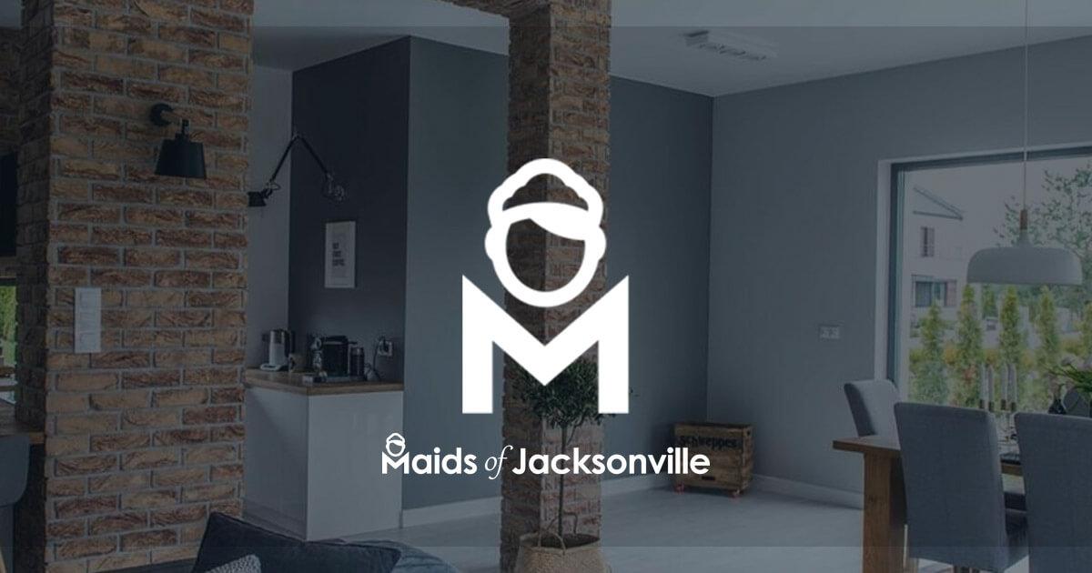 dating service Jacksonville FL online dating site Edmonton